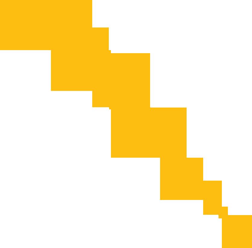 bg-strip
